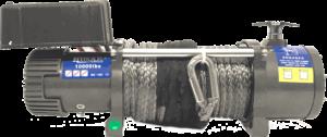 Husar vitlo BST10000 sintetički konop