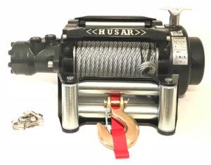 BST H 15000 3