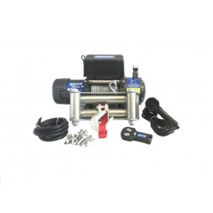 BST 8500 sa opremom
